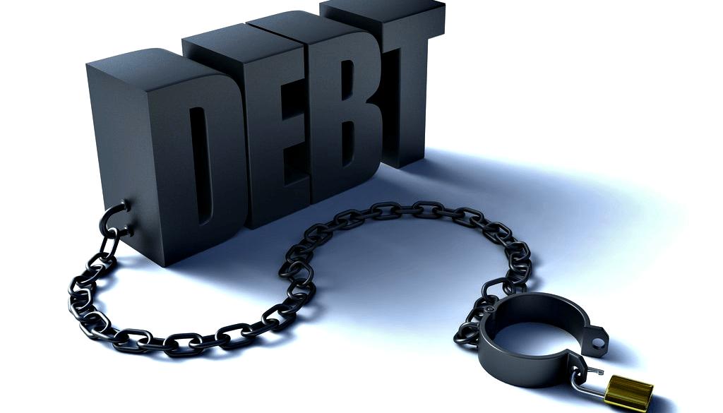 Addendum To Ways To Reduce Debt With A Plan