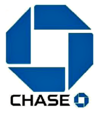 Evaluating Chase Balance Transfer Check Strategy