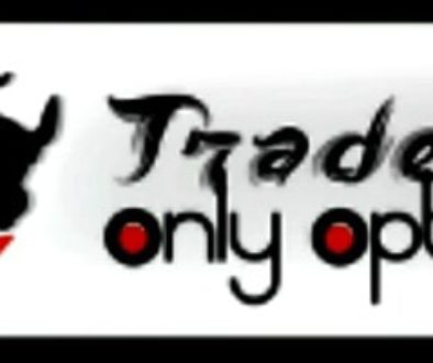 Make Money Trading Monthly Options