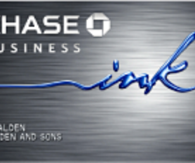 Buy Gift Cards To Boost Chase Ultimate Rewards